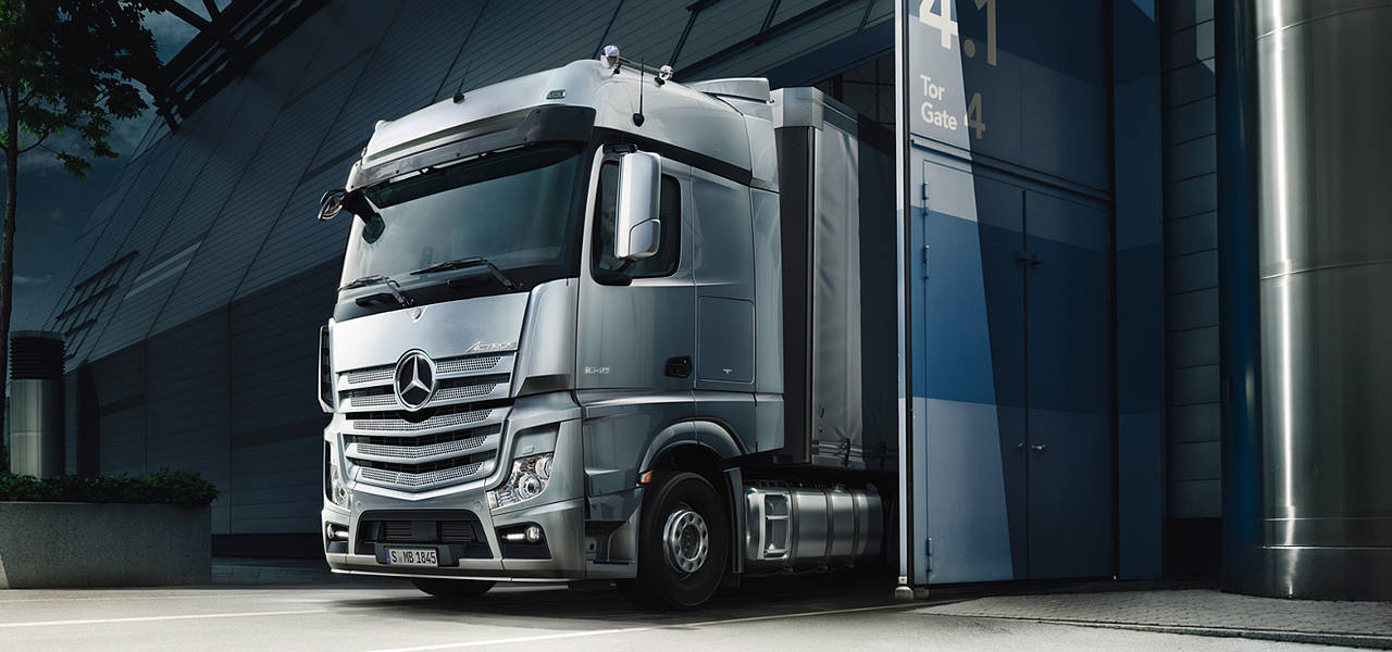actros-advantages-header