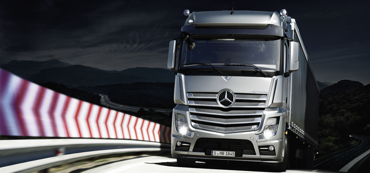 actros-drive-technology-header