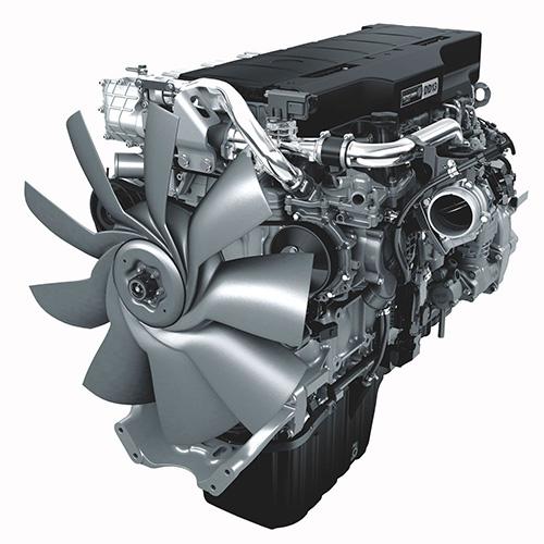 detroit-diesel-dd13engine