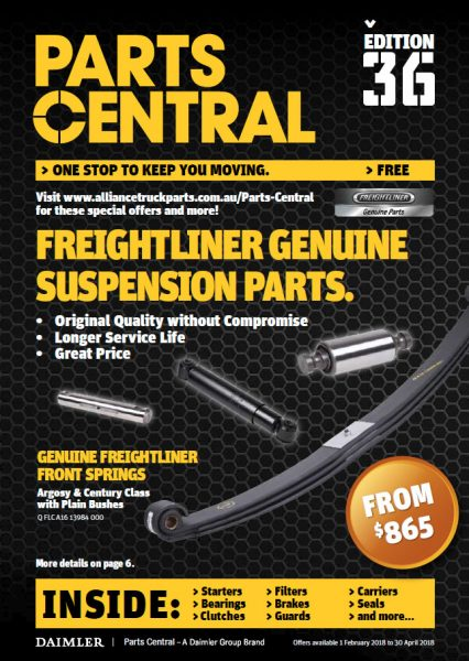 parts_central_36